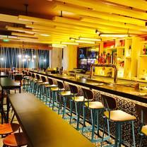New Orleans Restaurant Gainesville Fl