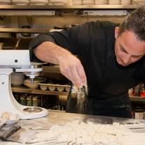 Vincenzo Cucina Italiana