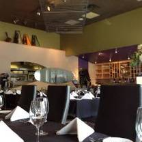 Allegro Italian Kitchen - Downtown