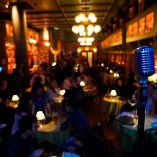 The Flatiron Room Restaurant - New York, NY | OpenTable