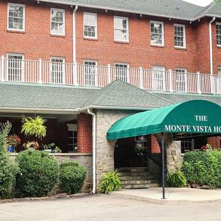 49 Restaurants Near Lake Lure Municipal Golf Course Opentable