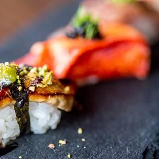 36 Best Seafood Restaurants In Germantown Opentable