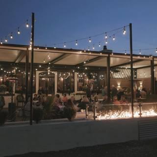 10 Restaurants Near Historic Cold Spring Village Opentable