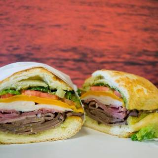 15 Restaurants Available Nearby