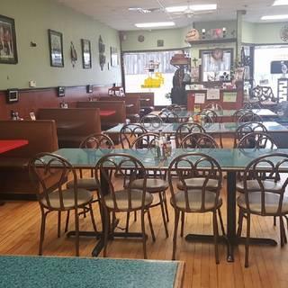 10 Restaurants Near Edgewood Golf Course Opentable