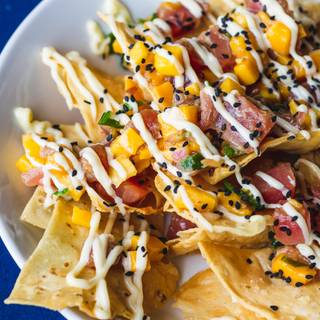 209 Best Lunch Restaurants In Milwaukee Opentable