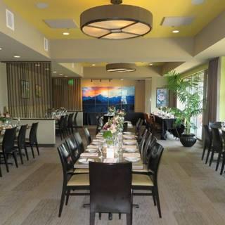 19 Restaurants Near Mammoth Museum Opentable