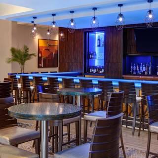 20 Restaurants Near Madison Square Mall Opentable