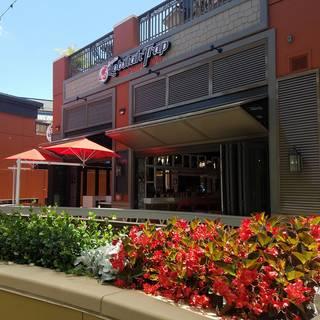 67 Restaurants Near Tampa International Airport Opentable