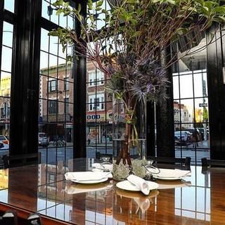 3592 Best Happy Hour Restaurants In Crown Heights Opentable