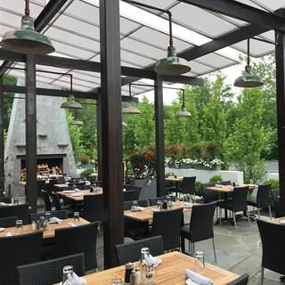 606 Best Lunch Restaurants In Woodbury