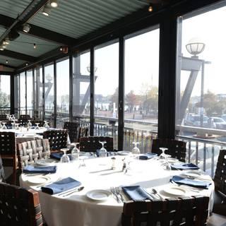 Latitude 38 Annapolis Restaurant Annapolis Md Opentable