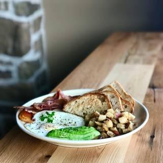 395 Best Lunch Restaurants In Arcadia   OpenTable