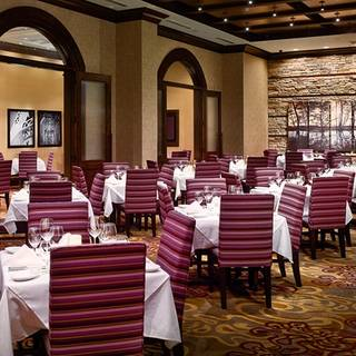 27 Restaurants Available Nearby Ruth S Chris Steak House Chattanooga