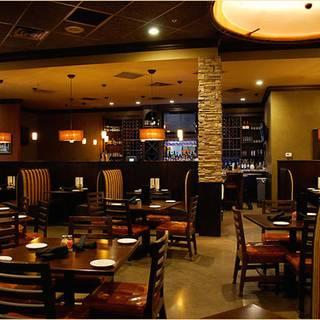 47 Restaurants Near Me In Muskogee Ok Opentable