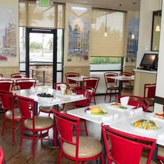 178 Best Casual Restaurants In Rancho Mirage Opentable