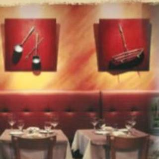 permanently closed the fireplace restaurant brookline ma opentable