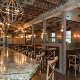 Mill House Brewing Company Restaurant - Poughkeepsie, NY