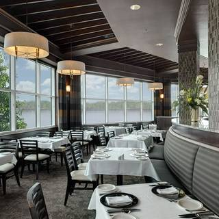 13 Restaurants Near North Park Shopping Center Opentable
