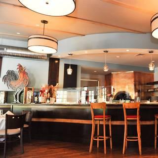 Gallo Ristorante Restaurant