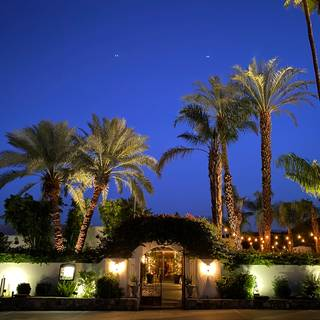 qspVzfAUXj4 The 100 Most Romantic Restaurants in the U.S. Food & Wine Lifestyle [your]NEWS