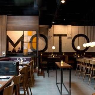 motos restaurant - Engne.euforic.co