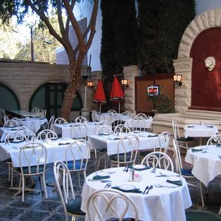 10 Restaurants Near Japantown San Jose Opentable