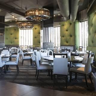 4 Best Bistro Restaurants In Kc Power Light District