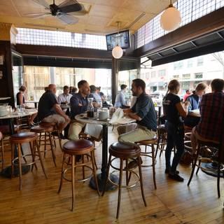 28 Best Italian Restaurants In Short North Arena District