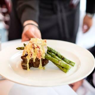482 Best Date Night Restaurants In Downtown Lodo Opentable