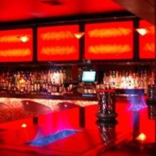 Mantra Restaurant Paramus Nj Opentable