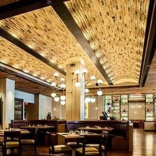 The Hamilton Kitchen Bar Reservations In Allentown Pa