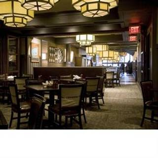 The Office Tavern And Grill Morristown Restaurant