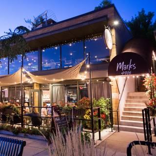 23 Restaurants Near North Park Shopping Center Opentable