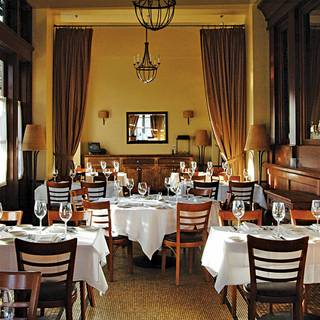 468 Best Romantic Restaurants In Tech Center Greenwood