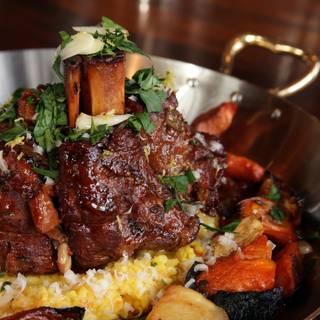 tuscan kitchen burlington ma Tuscan Kitchen Burlington Restaurant   Burlington, MA | OpenTable tuscan kitchen burlington ma