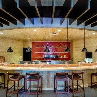 44 Best Sushi Restaurants In Friendship Heights Opentable