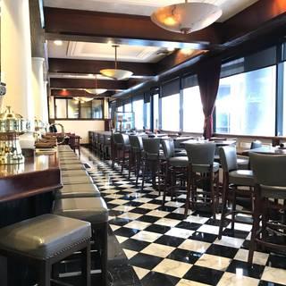 1e37a476017cad 60 Best steak Restaurants In Sunnyvale
