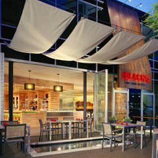 Black S Bar Kitchen Reservations In Bethesda Md Opentable