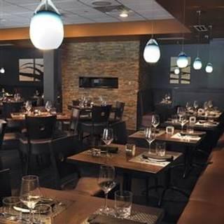Permanently Closed Westwood Bistro Restaurant Lake