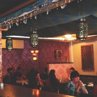 1082 best tasting menu restaurants in main line opentable