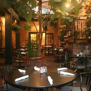 Bread Winners Cafe Uptown Restaurant Dallas Tx Opentable