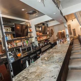 25 Restaurants Near Lincoln Caverns And Whisper Rocks Opentable