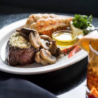 64 Best Fun Restaurants In Wisconsin Dells Opentable