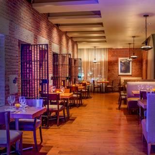 161 Best Seafood Restaurants In Beacon Hill Opentable