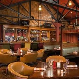 The Forebay At Hershey Lodge Restaurant Hershey Pa Opentable