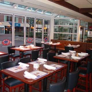 10 Best Fish Restaurants In Andover Opentable
