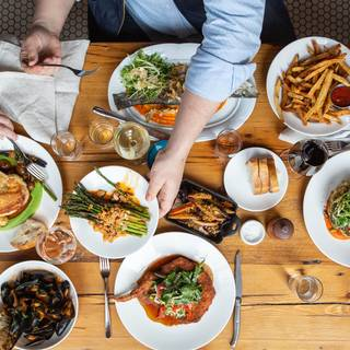 market table restaurant new york ny opentable rh opentable com market table nyc zagat market table nyc opentable