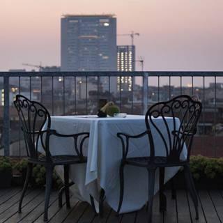 91 Restaurants Near Comune Di Sesto San Giovanni Opentable