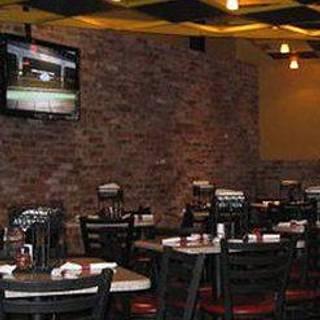 Mario S Italian Restaurant Matthews Nc Opentable